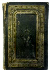 The Holy Bible, Containing the Old and New Testaments by Various - Hardcover - 1857 - from World of Rare Books (SKU: 1599645372IEV)