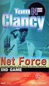Net Force : End Game