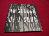 In Search of a Soul : Creating the New Canadian War Museum