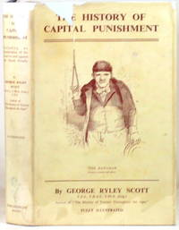 an examination of the history of capital punishment since the biblical times Bible second, abolition of capital punishment is also a manifestation of our belief in the unique worth and dignity of each person from the moment of conception, a creature made in the image and likeness of god.