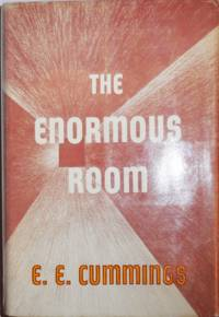 image of The Enormous Room (Signed)