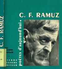 C.F.Ramuz