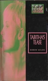 Tabitha's Tease