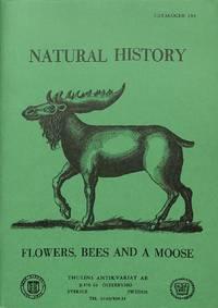 Catalogue 194/n.d.: Natural History.