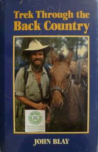 Trek Through the Back Country