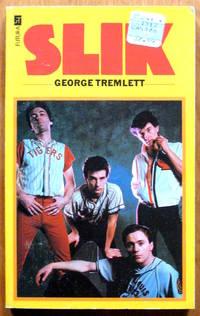 image of Slik