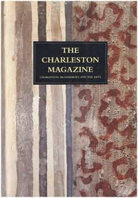 The Charleston Magazine (Autumn/Winter, 1994, Issue 10)
