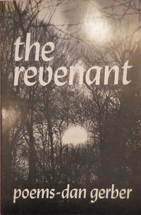 The Revenant (Inscribed Association Copy)