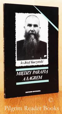 image of Miedzy Parafia a Lagrem.
