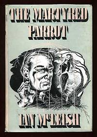London: Home and Van Thal, 1949. Hardcover. Fine/Near Fine. First edition. Endpapers foxed, and spin...