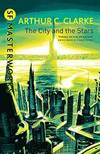 image of The City and the Stars (S.F. Masterworks)