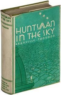 New York: Brewer and Warren Inc. Payson & Clarke Ltd, 1930. Hardcover. Fine/Near Fine. First edition...