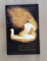 The Ecstatic Moment: The Best of Libido