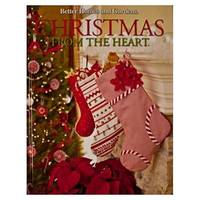 Christmas From the Heart Volume 20 Hardcover