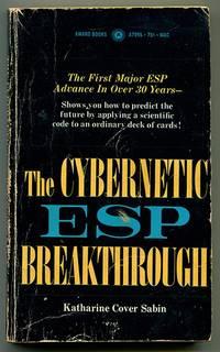 The Cybernetic E.S.P. Breakthrough