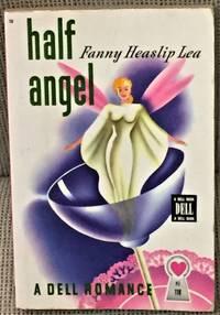 image of Half Angel