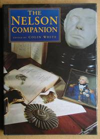 The Nelson Companion.