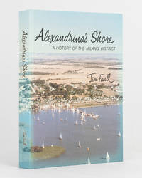 Alexandrina's Shore. A History of the Milang District