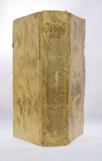 Tardes Americanas by  Joseph Joaquin GRANADOS Y GALVEZ - First Edition - 1778 - from Heritage Book Shop, LLC and Biblio.com