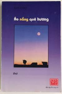 image of Ao nang que huong