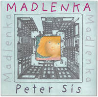 Madlenka. by  Peter SIS - Signed First Edition - 2000. - from Orpheus Books and Biblio.com