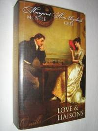 Love & Liaisons : Mistaken Mistress + The Venetian's Mistress