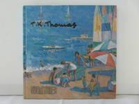 T. K. Thomas