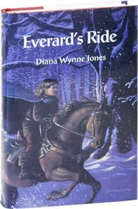 Everard's Ride