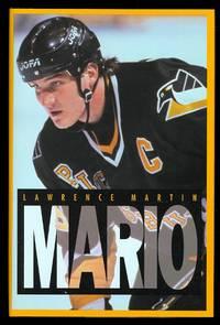 image of MARIO.