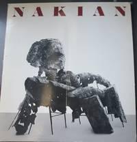 image of Nakian