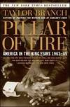 image of Pillar of Fire : America in the King Years 1963-65