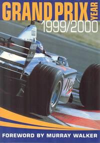 Grand Prix Year 1999/2000