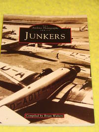 Junkers, Archive Photographs Series