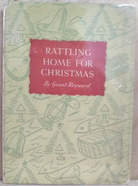 image of Rattling Home for Christmas