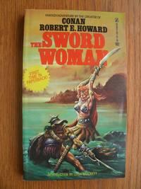The Sword Woman