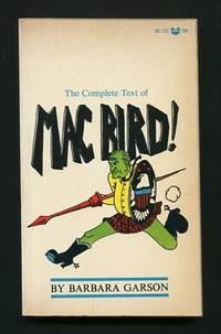Mac Bird!