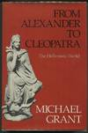 image of From Alexander to Cleopatra