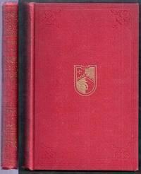 John L. Stoddard's Lectures. Volume XI (Eleven): Ireland, Denmark, Sweden