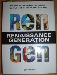 Ren Gen: Renaissance Generation