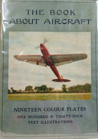 The Book about Aircraft