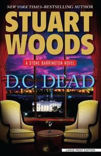 D.C. Dead (Basic)