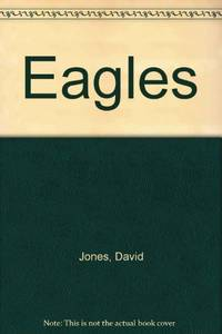 image of Eagles