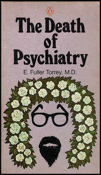 image of The Death of Psychiatry