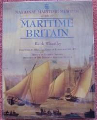 National Maritime Museum Guide To Maritime Britain.
