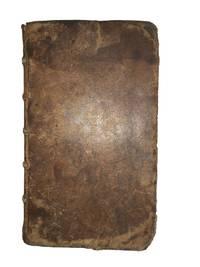 Recueil des Ordonnances, Mandemens et Censures de M. l'Évèque d'Arras.