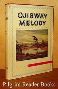 Ojibway Melody.