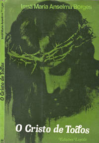 O Cristo de Todos