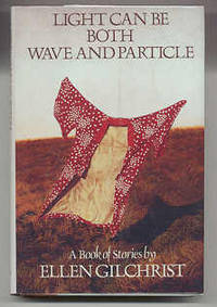 image of LIGHT CAN BE BOTH WAVE AND PARTICLE