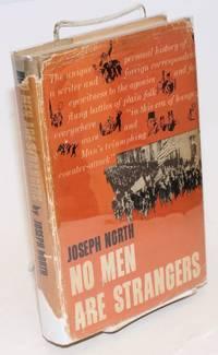 No men are strangers