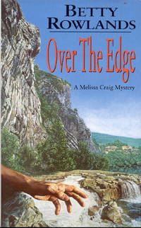 image of Over the Edge